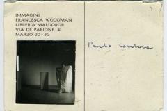 p.37.jpg