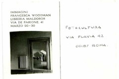 p.41.jpg