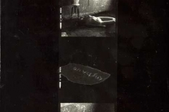 p.62.jpg