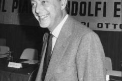 34 Umberto agnelli img178
