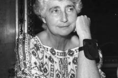 43  Susanna Agnelli
