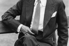 46 Edoardo Agnellimg184