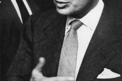 9 Gianni Agnelli