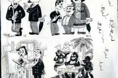 10-inchiostro-di-china-inizio-anni-50