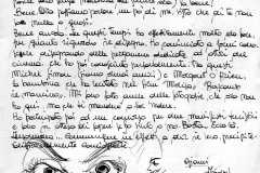 12-lettera-a-Tino-inizio-anni-50