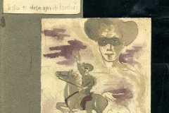 2-Il-cavaliere-Fantasma-testo-e-disegni-di-Isidori-pagg.154-