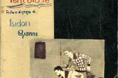 4-Unavventura-pericolosa-testo-e-disegni-di-Gianni-Isidori-pagg.-54