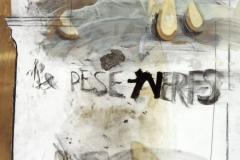 LE-PESE-NERFS_2.jpg