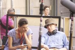 1_Allen-Woody-regista-piazza-Mattei-2011-