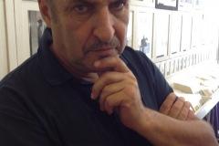 1_Galimberti-Maurizio-fotografo-il-museo-del-louvre-
