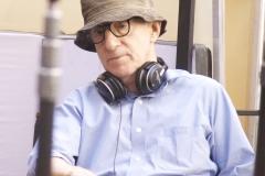 Allen-Woody-regista-piazza-Mattei-2011-