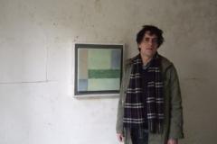 Bauer-Eric-artista-Paris-2009-