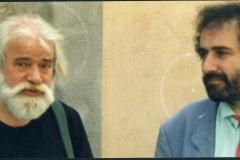 Becchetti-Sandro-fotografo-e-Benedetti-Giancarlo-artista-