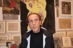 Cucchi-Enzo-artista-il-museo-del-louvre-2006-.jpg-