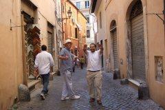 De-Gregori-Francesco-cantautore-e-Benedetti-Giancarlo-artista-il-museo-del-louvre-2006-.jpg