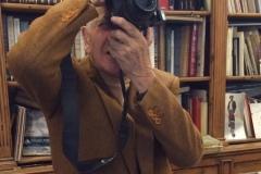 Di-Paolo-Paolo-fotografo-il-museo-del-louvre-2016-