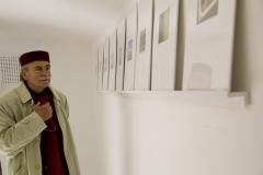 La-Pietra-Ugo-artista-il-museo-del-louvre-2012-