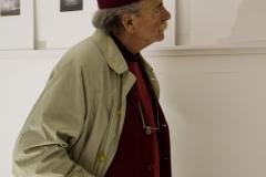 La-Pietra-Ugo-il-museo-del-louvre-2013-