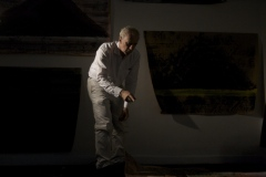 Minini-Massimo-gallerista-il-museo-del-louvre-15-05-2012-