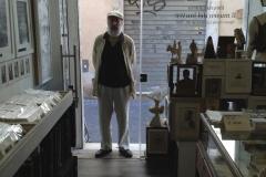 Mordenti-Adriano-il-museodel-louvre-2016-