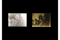 CAMERA-OSCURA_pagine-singole-trascinato-12