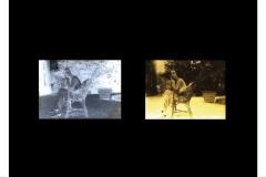 CAMERA-OSCURA_pagine-singole-trascinato-14
