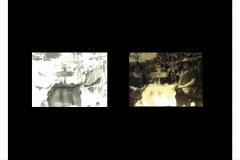 CAMERA-OSCURA_pagine-singole-trascinato-18