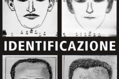 1 identificazionecart_1