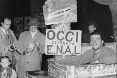 26 Foto Gnani. Bologna. 11.11.1951 Autunno