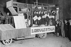 28 Pubblicità del Giornale d'Italia