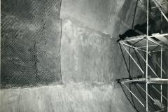 39 Linificio e canapificio nazionale (Milano). Impianto Idroelettrico di Vaprio D'Adda. 1947-1951