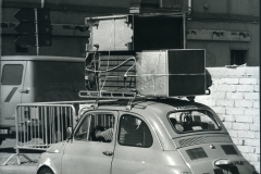 47Agenzia Contrasto. la Fiat 500