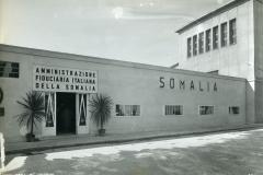 55 Ancillotti Milano. XXXII Fiera di Milano 12-27 aprile 1954