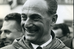 67 Agenzia Giornalistica Italia. Enrico Mattei