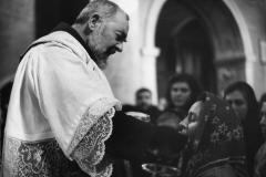 69  Padre Pio