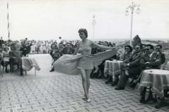 WEB-56-SALSOMAGGIORE-1955-POGGIO-DIANA-PH.jpg