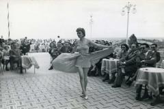 WEB-56-SALSOMAGGIORE-1955-POGGIO-DIANA-PH_1.jpg