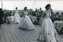 WEB-57-SALSOMAGGIORE1955-POGGIO-DIANA-PH.jpg