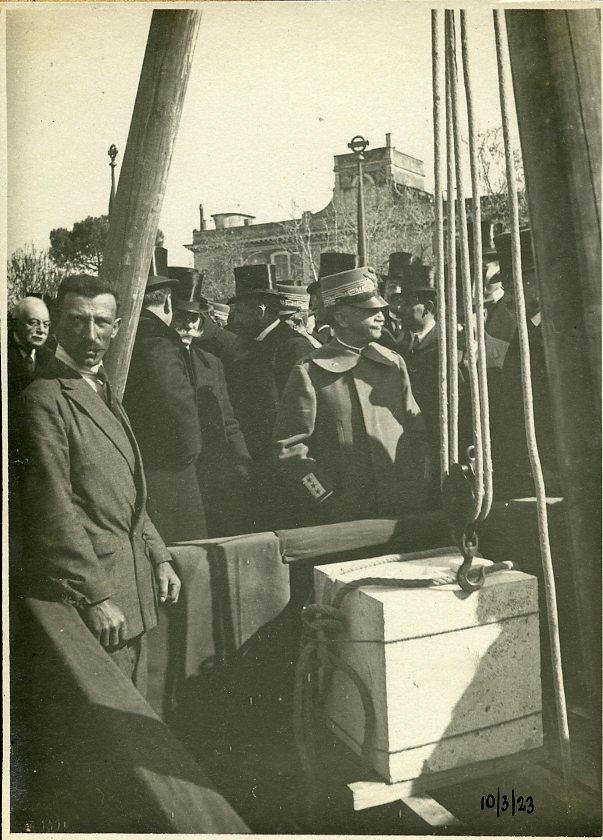 Il-Re-la-prima-pietra-monumento-a-mazzini