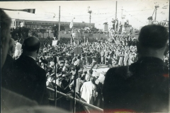 Trieste-prima-parata-truppe-ital-pres-Einaudi