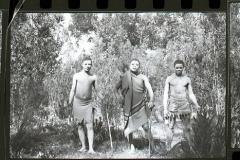 Xosa-nel-Bush-circoncisione-rito