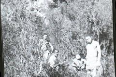 Xosa-nel-Bush-circoncisione