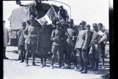 bandiera-regno-militari