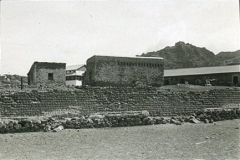 la-casa-di-rimbaud-ad-aden-300