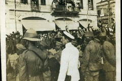 sfilata-truppe-italiane-Salonicco