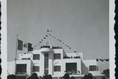 terrazzino-il-duce-ostia-24-5-33