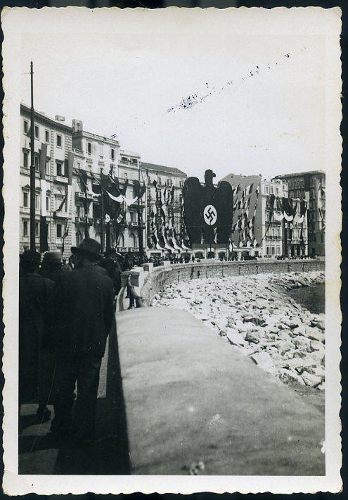 via-Caracciolo-laquila-onore-Hitler-maggio-38