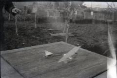 A.1 2a aeromodellino sul tavolo