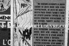 A6-813-Roma-maggio-1953Manifesti-in-lotta-ovvero-aspetti-della-propaganda-elettorale-per-le-politiche-del-7-giugno-1953