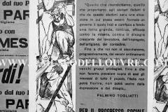 A6-814-Roma-maggio-1953Manifesti-in-lotta-ovvero-aspetti-della-propaganda-elettorale-per-le-politiche-del-7-giugno-1953
